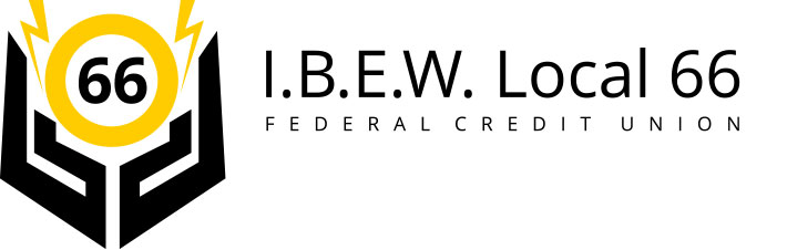 IBEW Local 66 Federal Credit Union